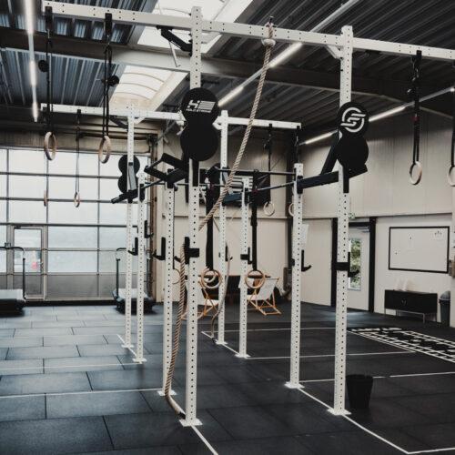CrossFitFlipside Schnappschüsse-9